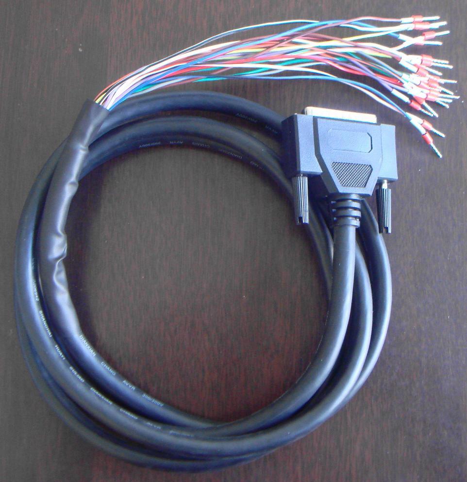 用于西门子plc柜的快速接线端子板 工控人家园