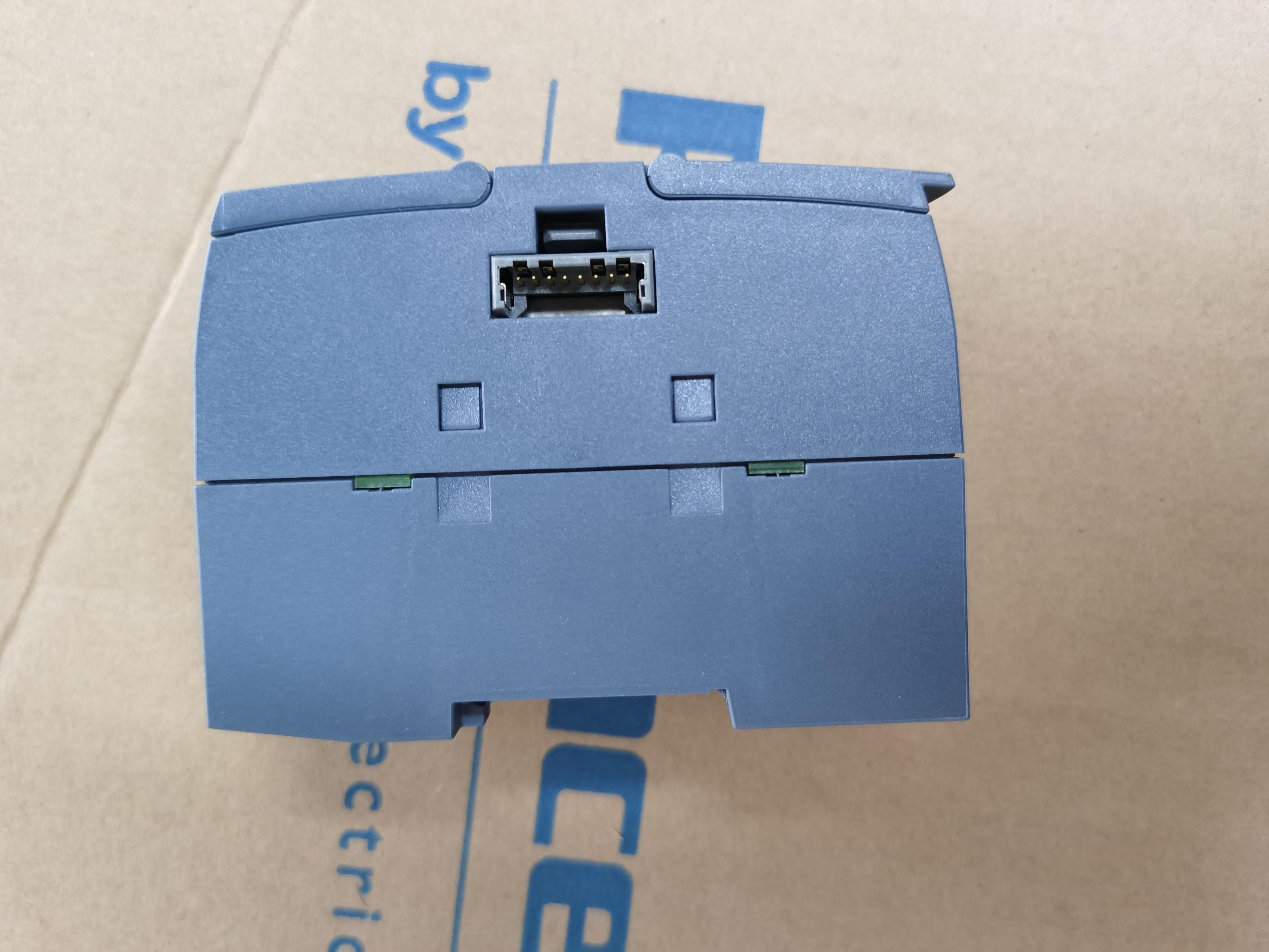 Details about  /1pcs new Siemens module 6ES7222-1BF30-0XB0