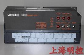 三菱AJ65BT-68TD